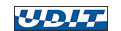 UDIT GmbH